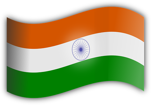 51 Indian Flag Images Photos Pictures Hd Wallpapers Bharat Ka Jhanda Indian Flag Images Indian Flag India Flag