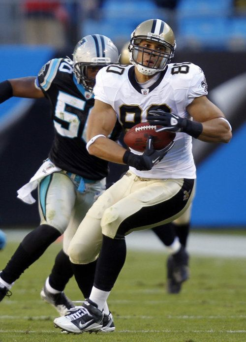 Jimmy Graham Peace Love Saints Jimmy Graham Jimmy Graham New Orleans Saints Football Players