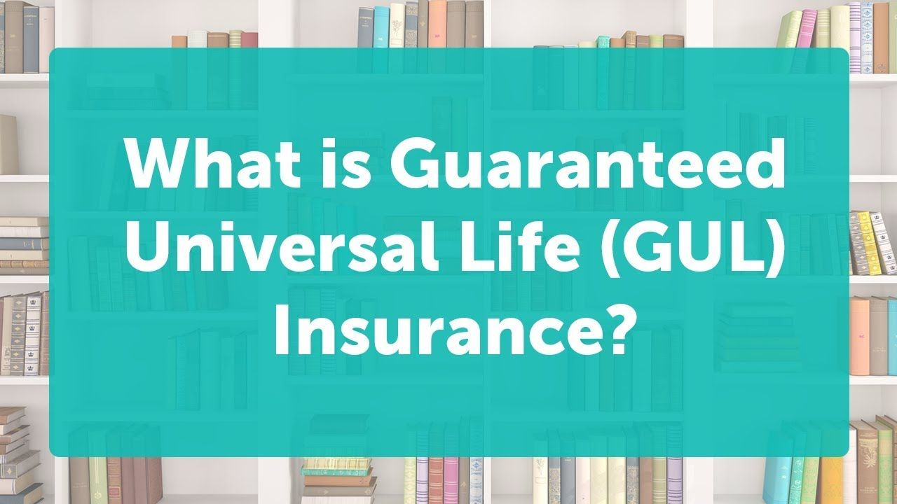 Quotacy Is An Online Life Insurance Agency Where You Can Get Life Insurance On Your Terms With Images Universal Life Insurance Online Life Insurance Life Insurance Quotes