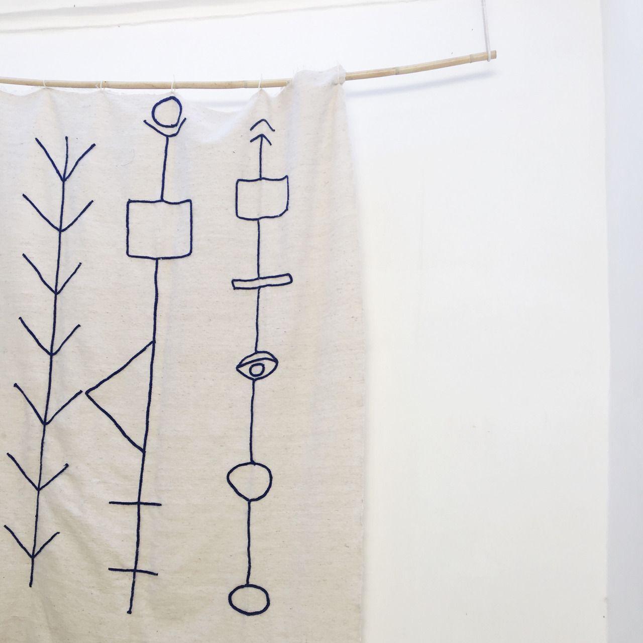 Source Lrnce Com Textures Patterns Study Inspiration Pattern