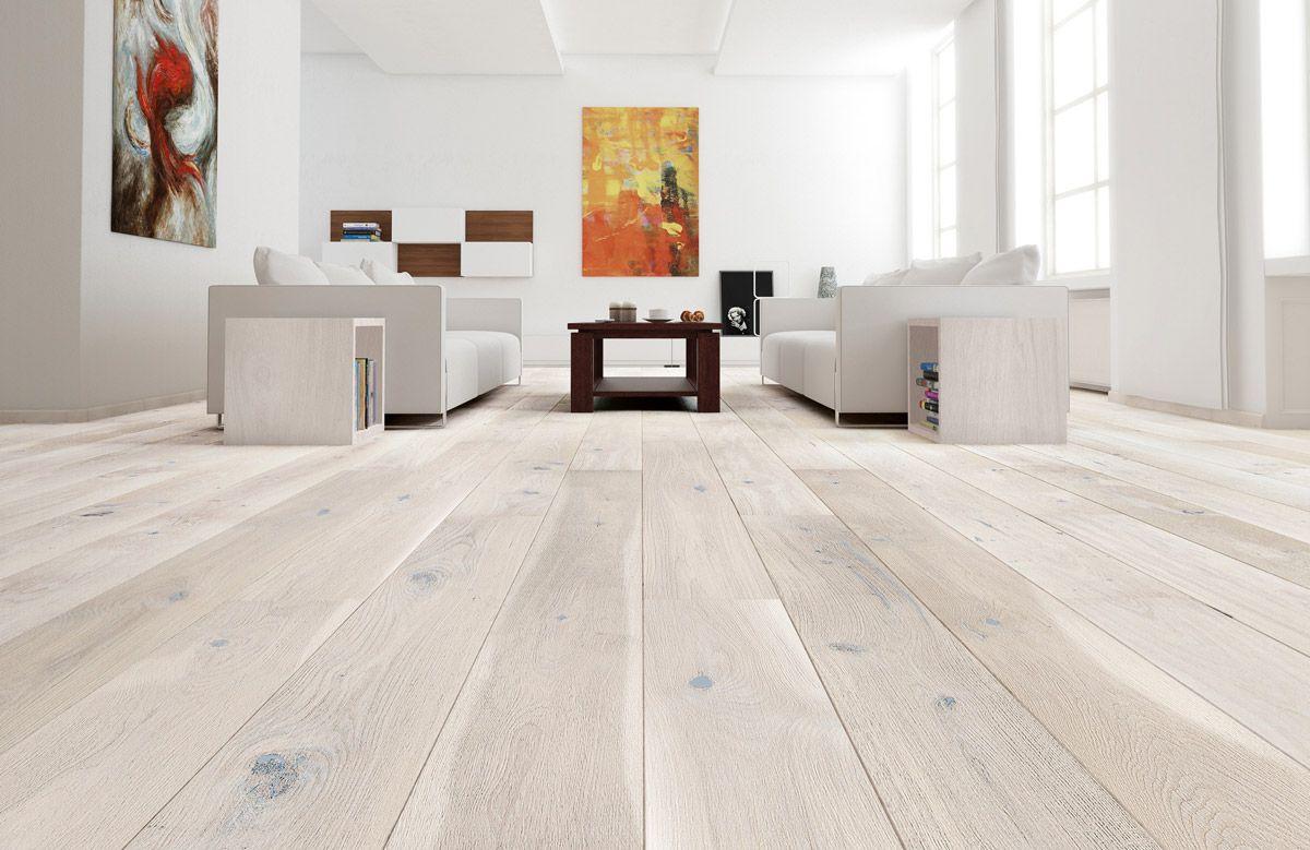 Barlinek Oak Gentle Engineered Wood Flooring European White Oak Floors Engineered Wood Floors Wide Plank Wood Floors Wide Plank