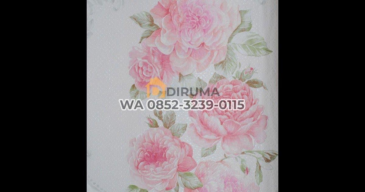 Terkeren 10 Wallpaper Bunga Wa Di 2020 Bunga Wallpaper Bunga Bunga Ungu