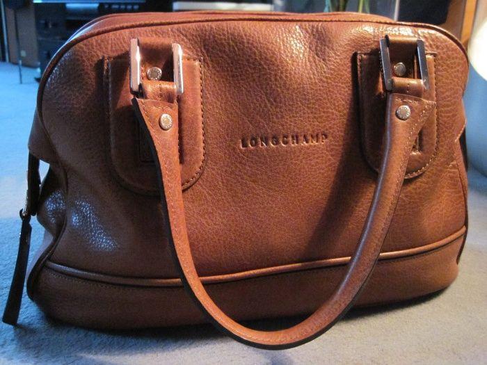 Longchamp Guinda
