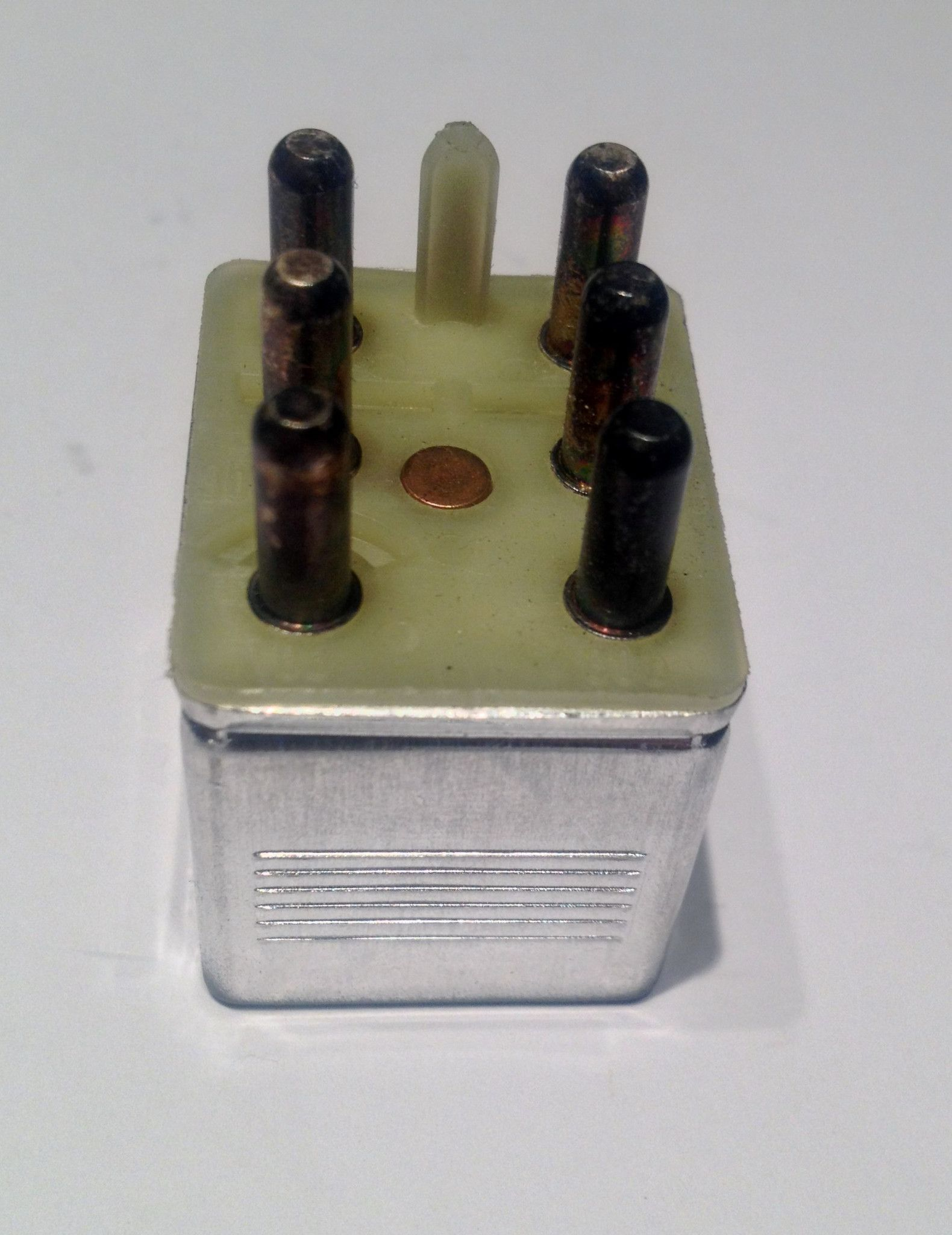 small resolution of new original mercedes benz germany unit control module relay fuel