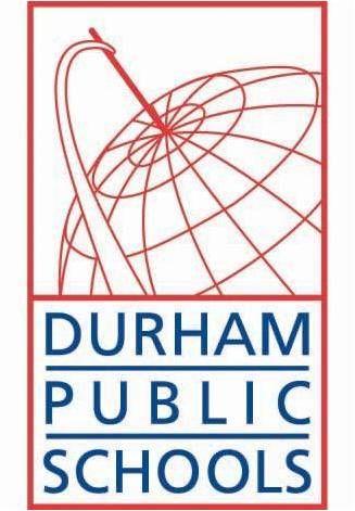 Durham Public Schools Edu Fair 2014 2015 2016 Education Career