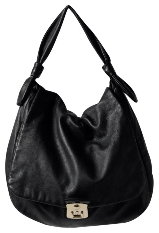 3a4a1d5617ad Hobo bags are hot this season! The Marc By Marc Jacobs Soft Leather Hobo Bag  is a top 10 member favorite on Tradesy.