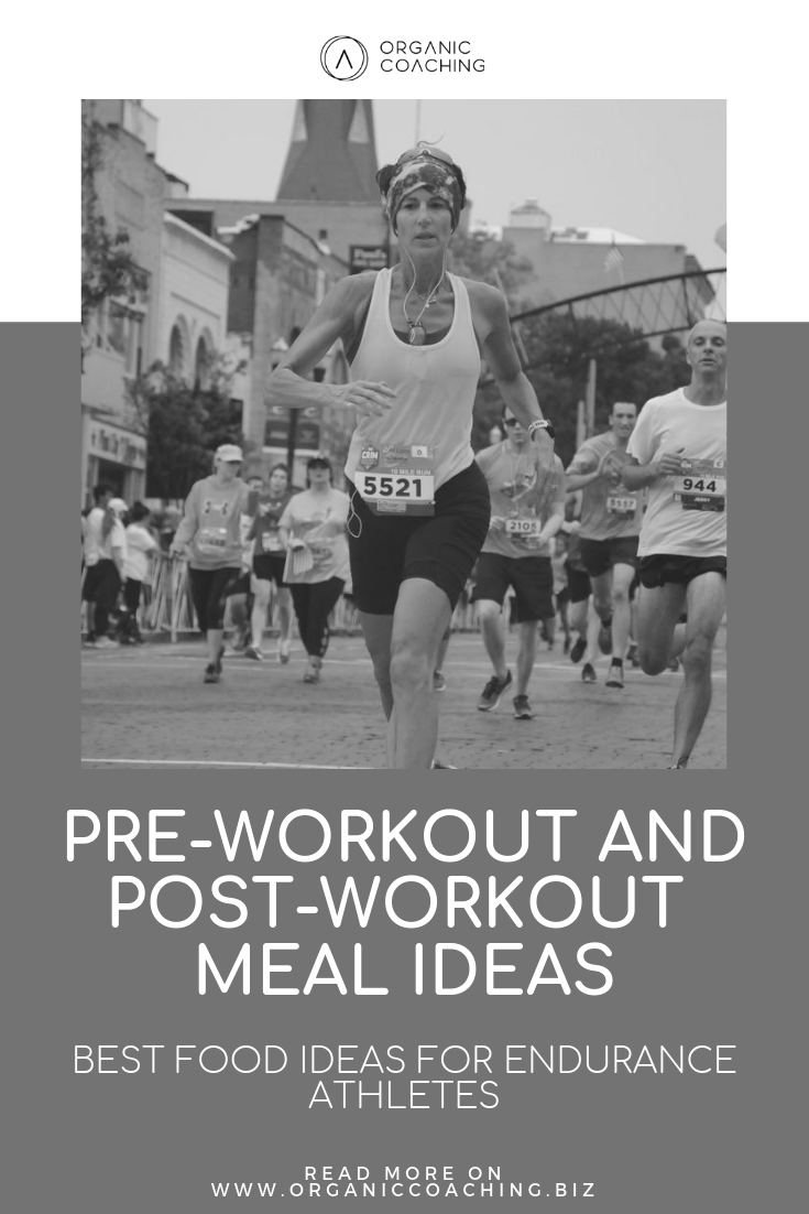 What Are The Best Food To Eat Before And After Your Morning Workout Feeling Good Before During And After Morning Workout Ironman Triathlon Training Workout