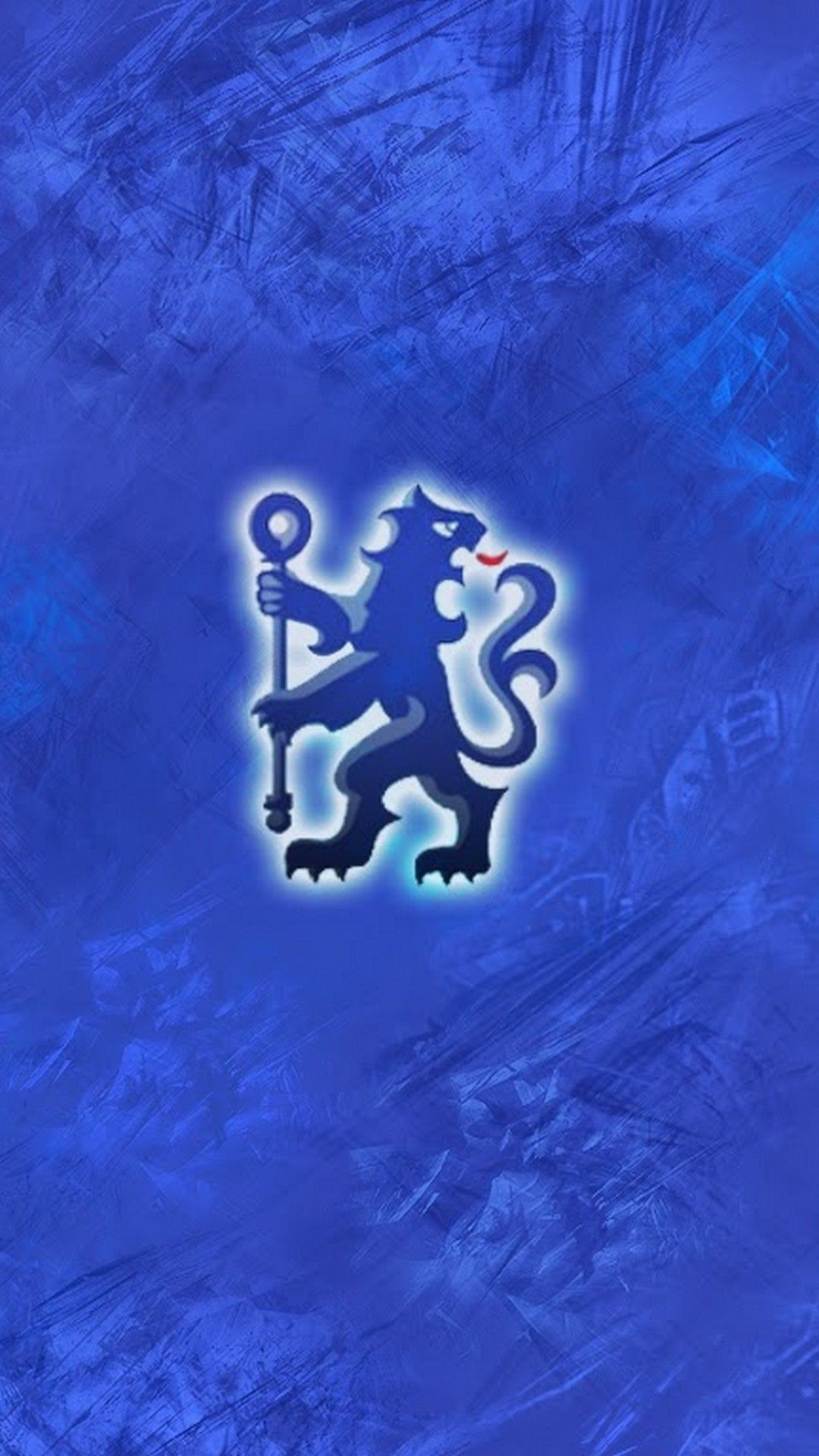 Chelsea Football Wallpaper IPhone HD Dengan Gambar