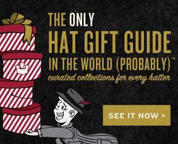 Goorin Bros Hat Shop 808 Nw 23rd Ave Portland Or 97210 503 227 5300 Goorin Hat Shop Man Shop