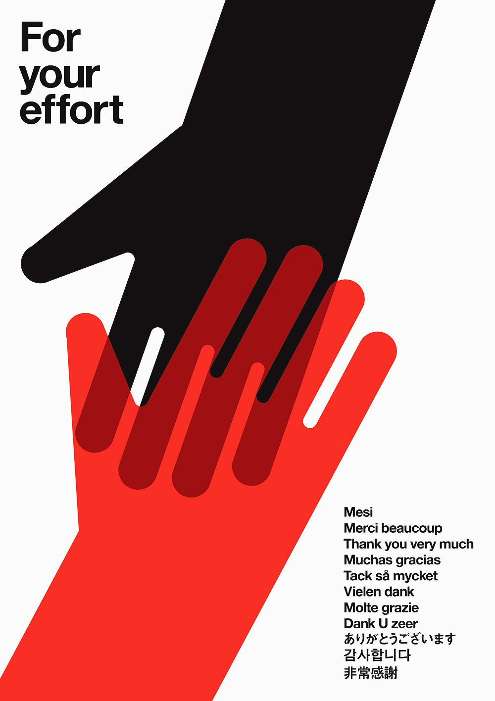 Poster design help - Explore Political Posters Design Illustrations And More