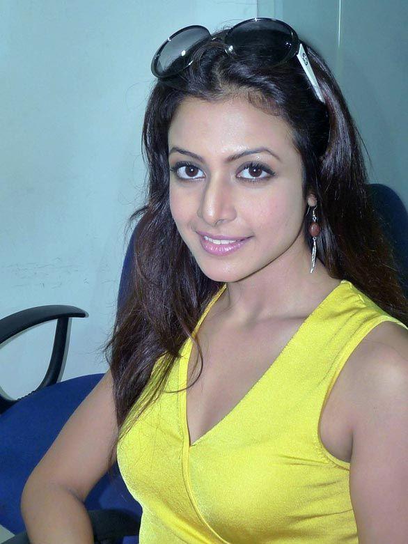 Ranjit mullick wife sexual dysfunction