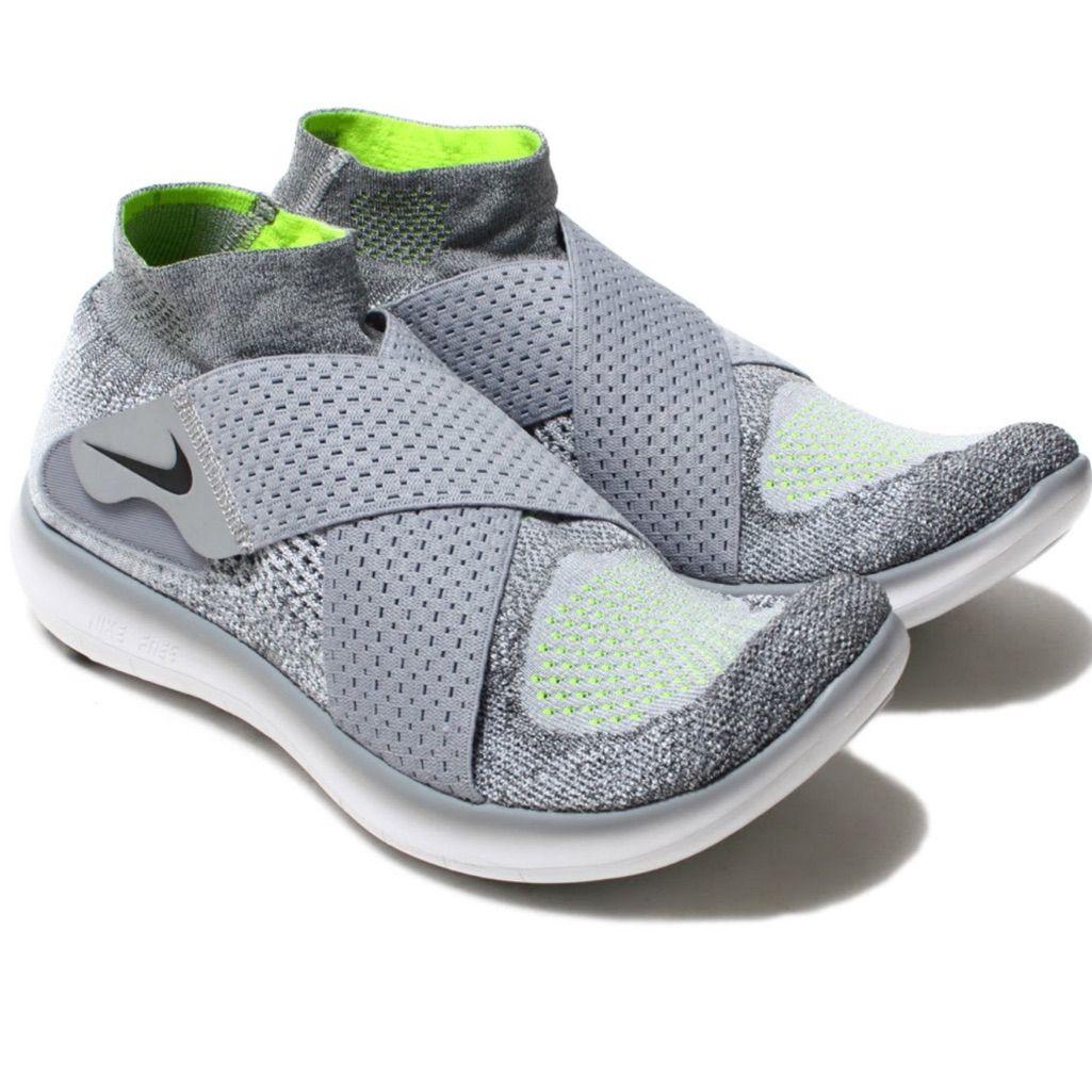 Women's Nike Free RN Motion Flyknit
