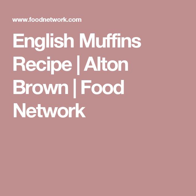 English muffins recipe english muffin recipes english muffins english muffins recipe english muffin recipes english muffins and muffin recipes forumfinder Choice Image
