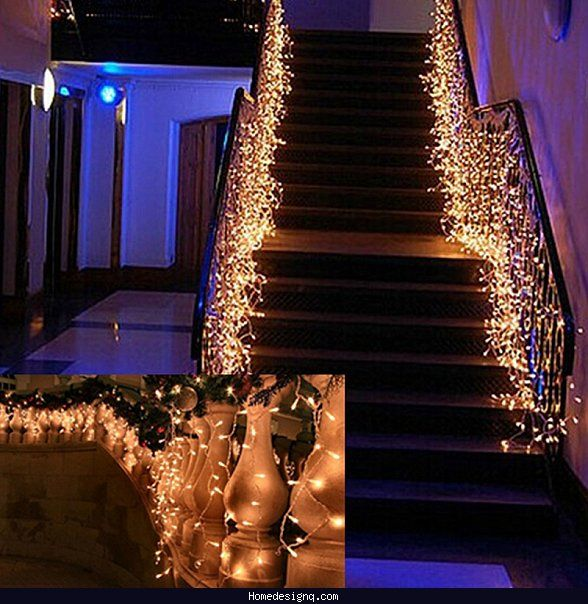Homedesignq Online Buy Wholesale Curtain Fairy Lights From
