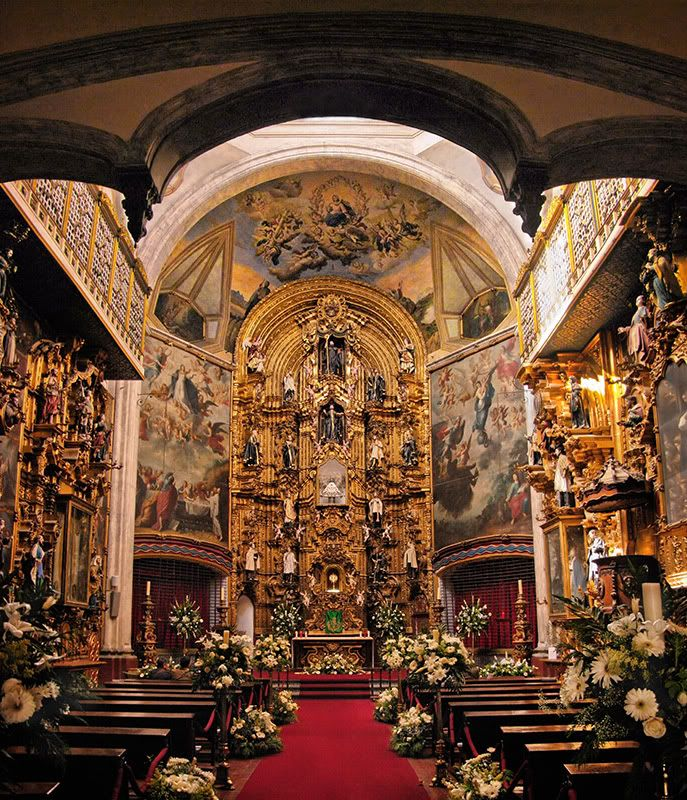 Image result for catholic church catholic answer
