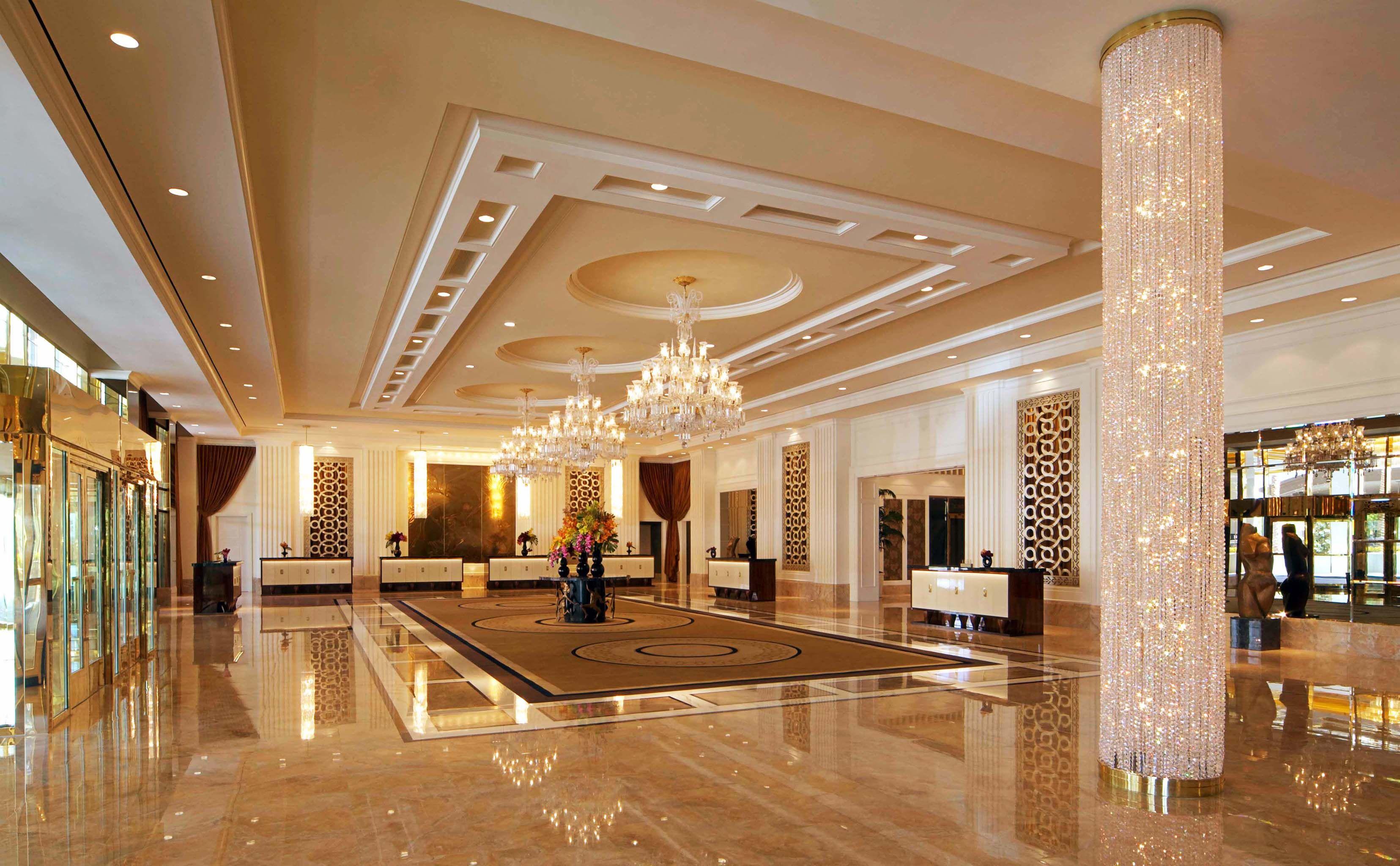 Trump Las Vegas Trump international hotel las vegas