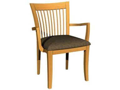 Bermex Arm Chair C-1275CA-S