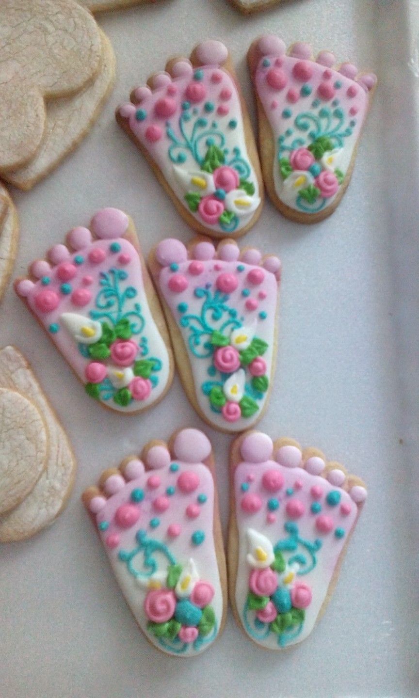 Pin by Mary Ann on first steps Sugar cookie, Desserts, Food