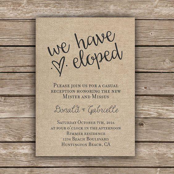 Low Budget Wedding Reception Ideas: Pin By Rachel Stewart On Wedding Bells In 2019