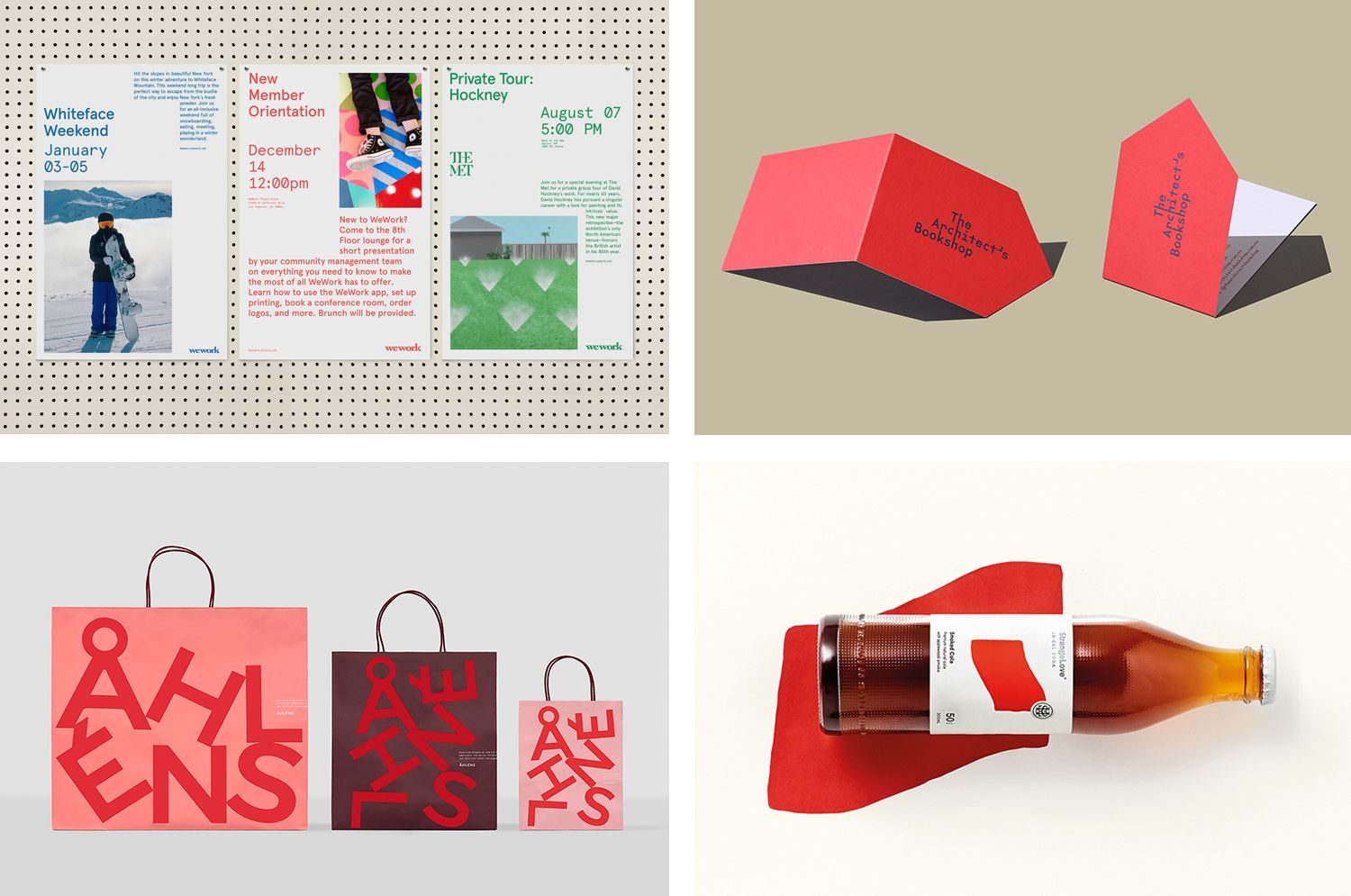 The Best New Graphic Design Of February 2019 Bp O Scandinavian Design Graphic Branding Graphic Design