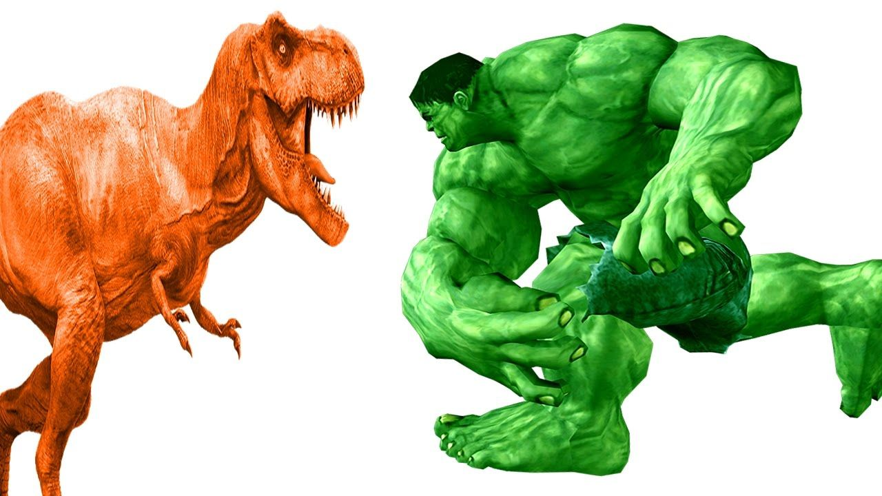 hulk vs dinosaur dinosaur movies for children hulk vs dinosaur