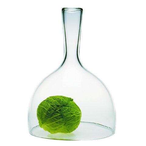 Glass Cloche - tableware #aff  sc 1 st  Pinterest & Glass Cloche - tableware #aff | PRODUCTS | I love MAVEN | Pinterest ...