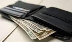 Cash advance places michigan picture 8