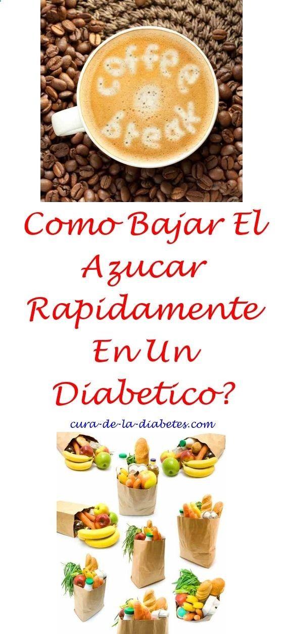 diabetes mellitus en perros diagnostico