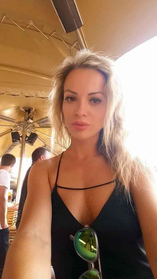 gratis dating rusland Dating hos nydatedk er gratis, opret en profil og kontakt vores bruger i dag helt gratis seriøs gratis dating, velkommen til nydatedk.