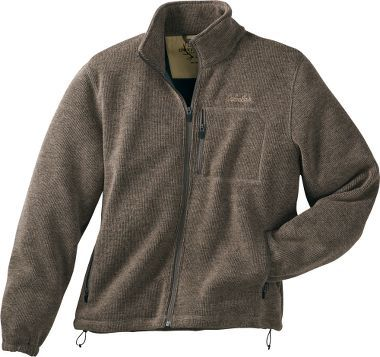 2675fb55199e2 Cabela's: Cabela's Outfitter Series™ Mountain Range Wool Sweater Fleece