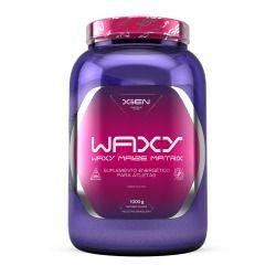 WAXY Waxy Maize Matrix 1000 g