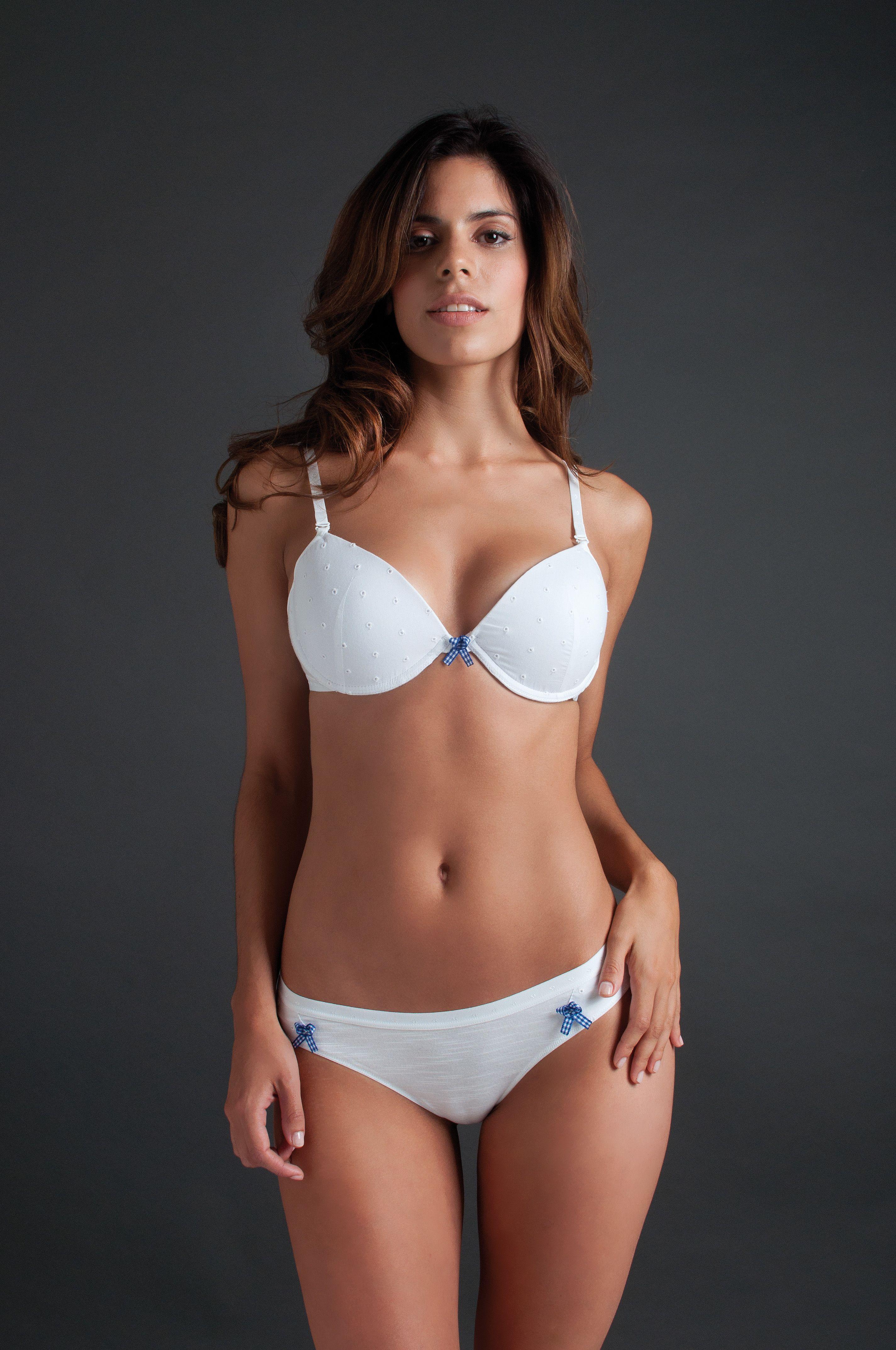 Sexyest naked girls pics