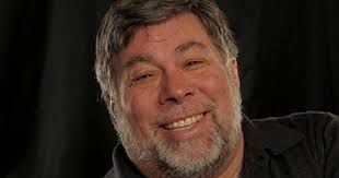 El próximo 27 de noviembre Steve Wozniak presentará en el G12 Centro de Convenciones de Bogotá su conferencia Business Revolution 2013. #look4plan #armatuplan #look4show