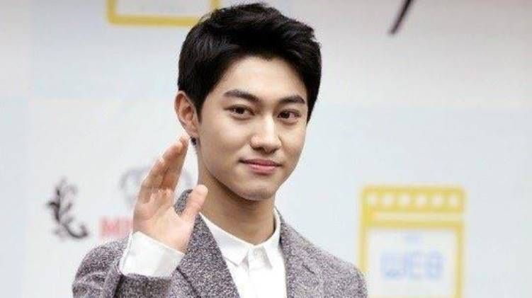 My Id Is Gangnam Beauty Actor Kwak Dong Yeon To Join Yoo Seung Ho