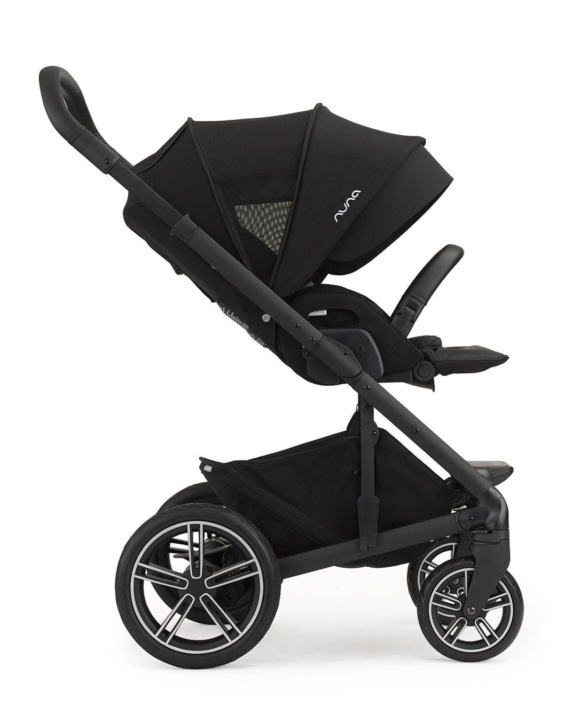 MIXX Stroller Nuna mixx stroller, Baby strollers, Nuna mixx