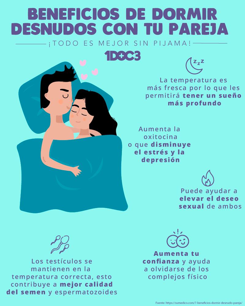 sexo de chicas para dormir gratis