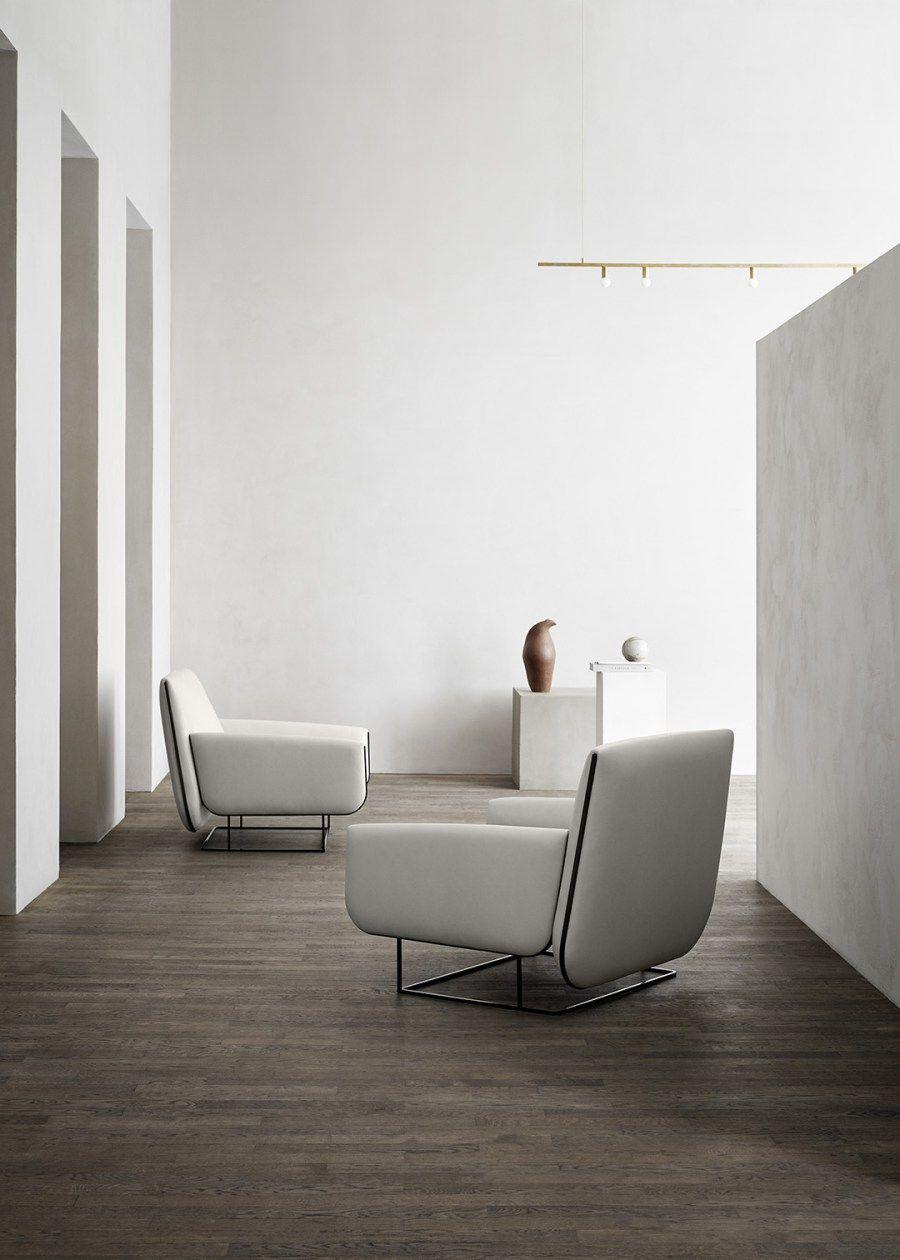 danish furniture companies. Spotlight On: Danish Furniture Company Erik Jørgensen - 3 Days Of Design Copenhagen Companies S