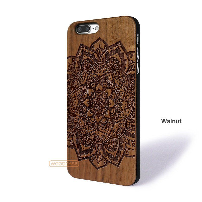 iphone 7 plus cases mandala