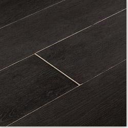 Takla Italian Porcelain Tile - 8\' Long Plank Series Brown / 8\