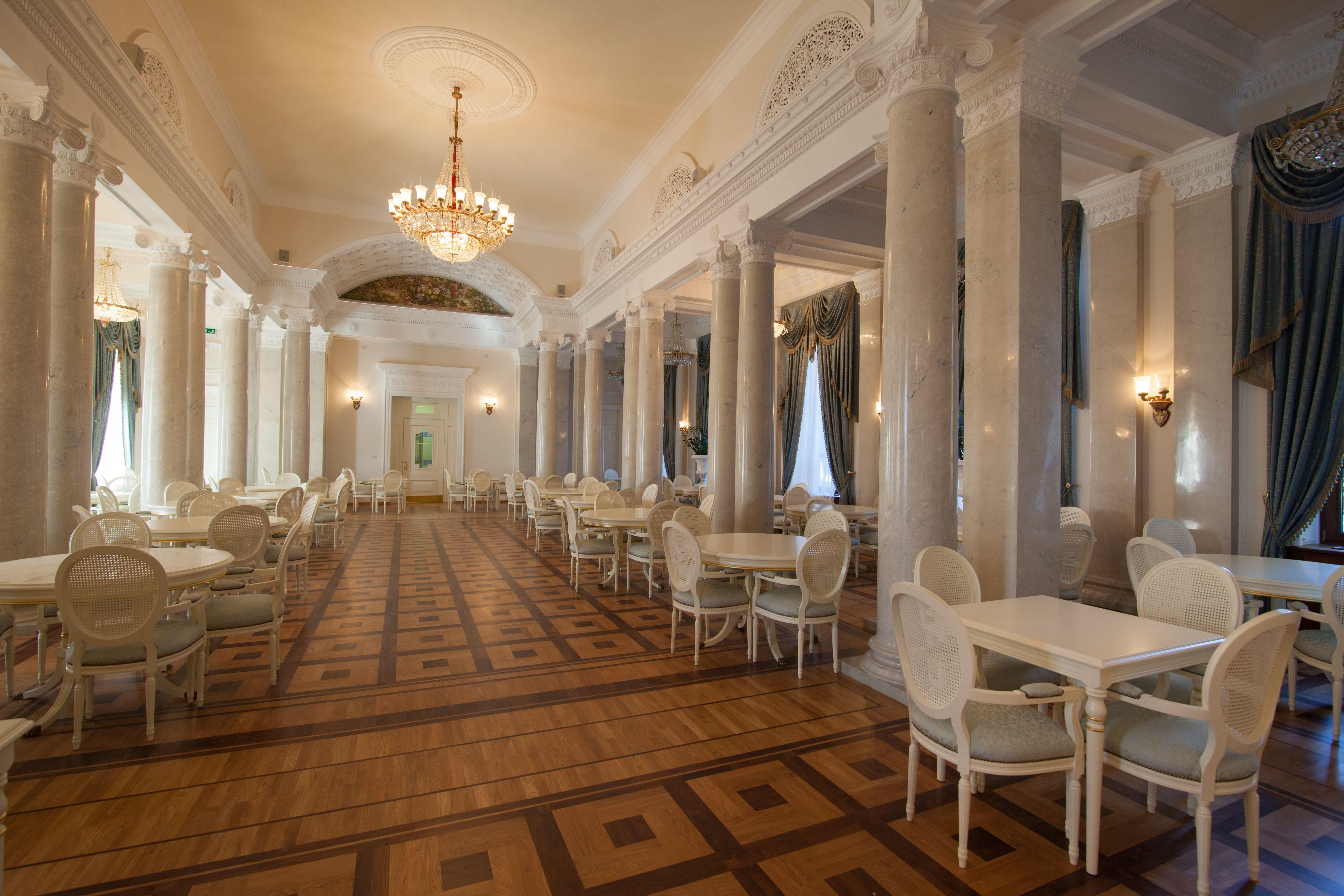 luxus hotel interieur paris angelo cappelini, luxury hotel interiors   luxury interiors   pinterest   interiors, Design ideen