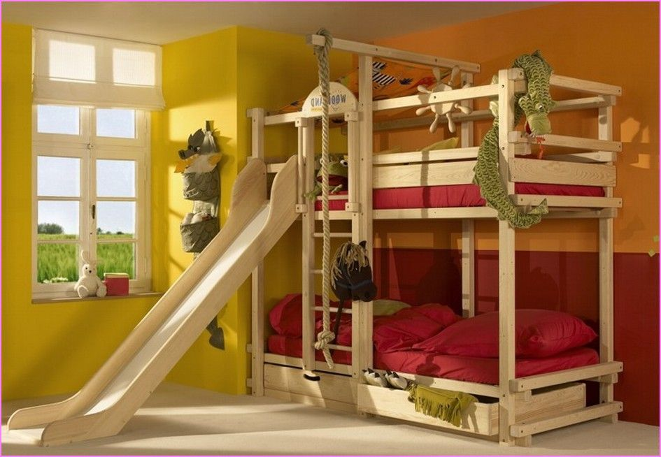 Best Cheap Bunk Beds For Sale Reviews 2018 – Buyer's Guide 400 x 300