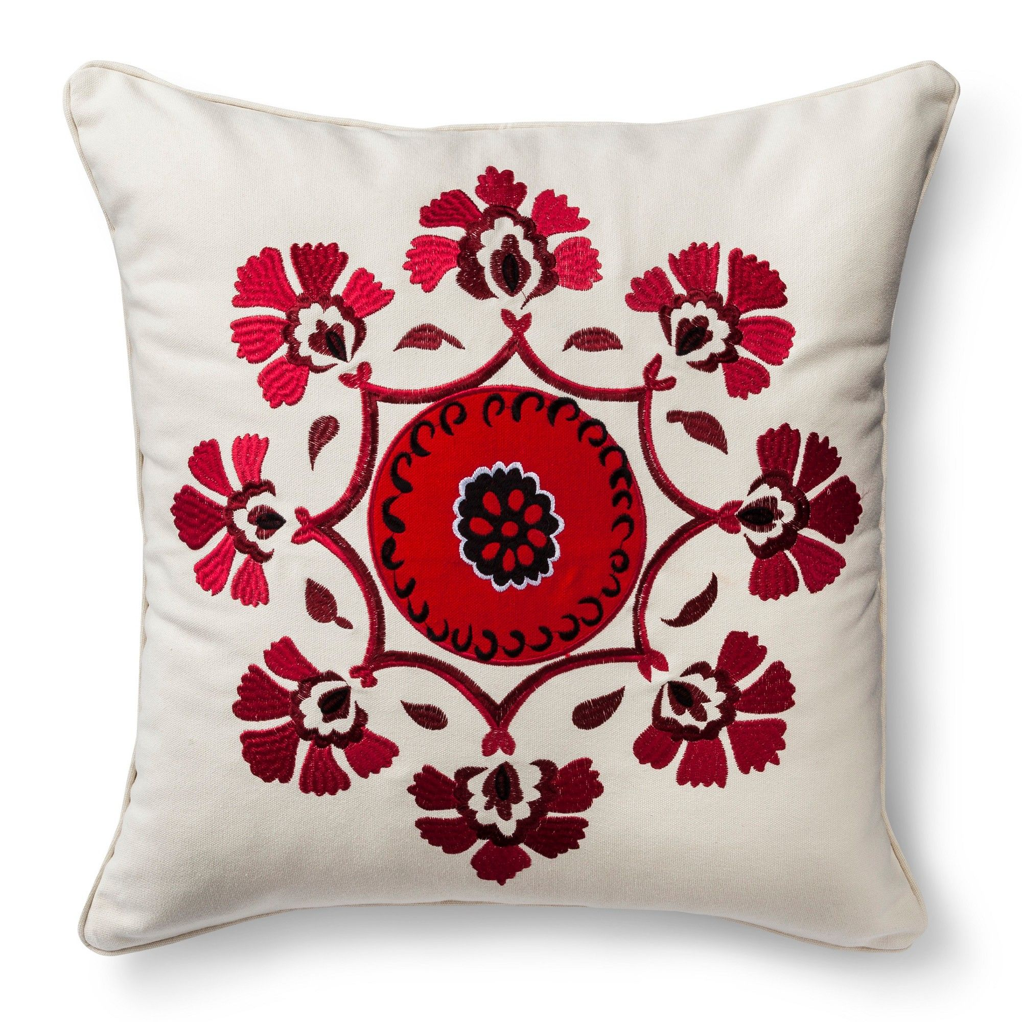 shopping clothing rectangular perfect com bedding online throw pillow furniture more red jewelry overstock pillowspillows pin oxford electronics pillows