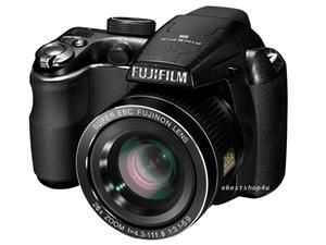 Fujifilm Finepix S4300 14 Mp Digital Camera With Fujinon 26x Wide Angle Optical Zoom Lens And 3 Inch Lcd Fujifilm Finepix Finepix Fujifilm Camera