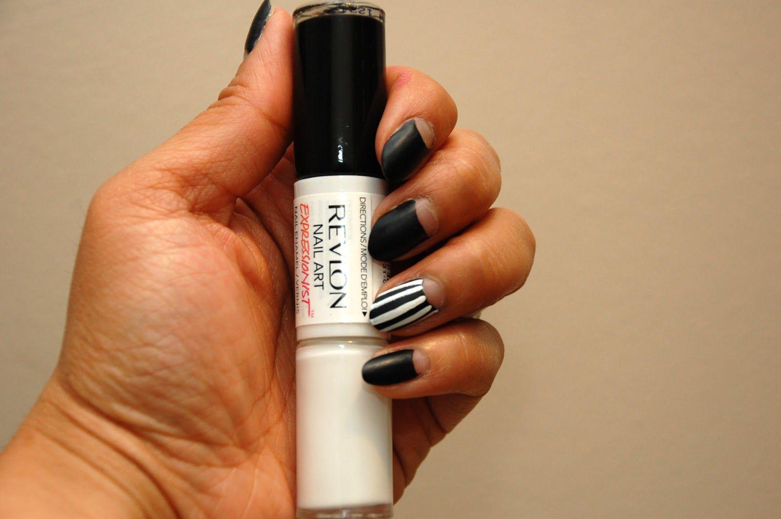 Revlon Nail Art dual polish. BN, $6.00 shipped. Paid 9.50 originally.
