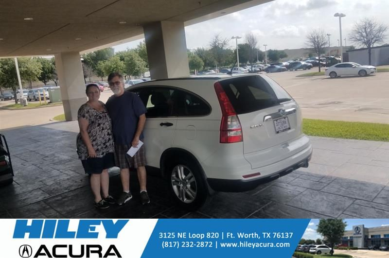 #HappyAnniversary to Jennifer and your 2018 #Acura #RDX from Jim Haas at Hiley Acura!