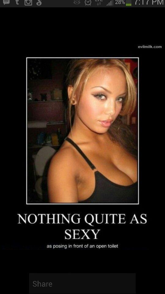 Curvy sexy brunette masturbating gif porn