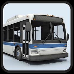 Free Download City Bus Driver 1 6 2 Apk Http Apkfun Download Free Download City Bus Driver 1 6 2 Apk Html
