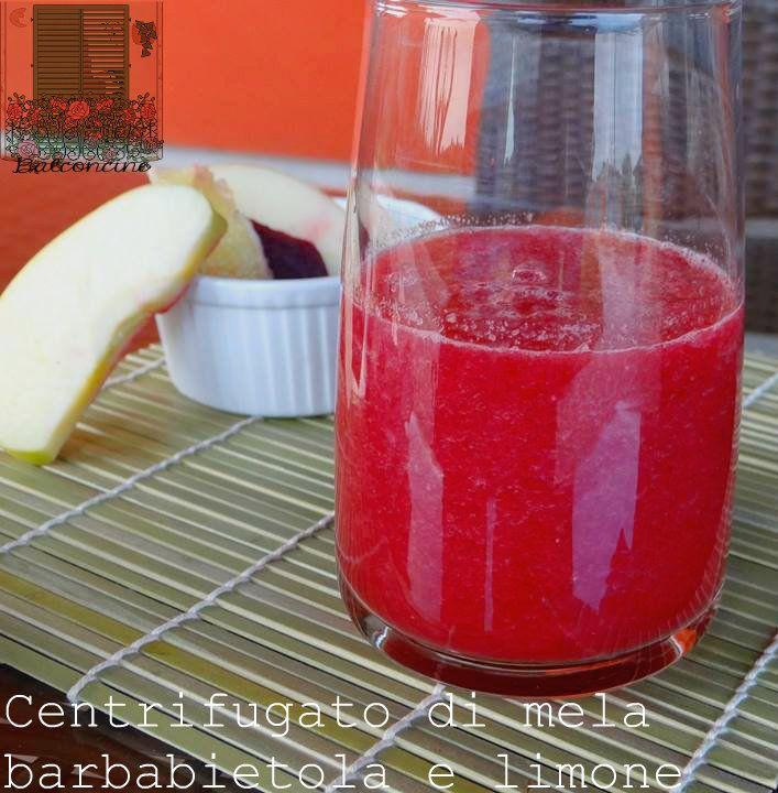 gelatina liquida per dimagrire