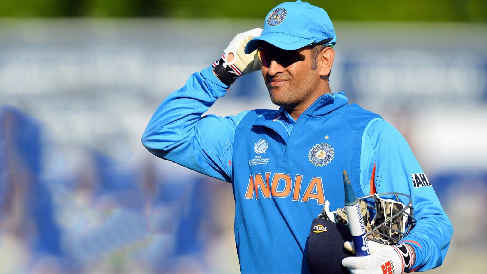 Mahendra Singh Dhoni Wallpapers HD Download Free 1080p