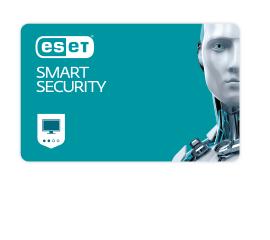 norton internet security key finder